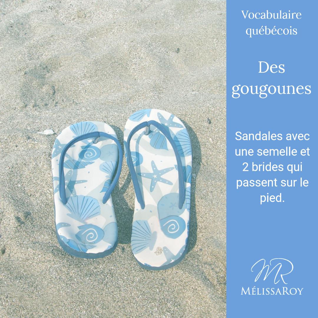 Gougoune(1)